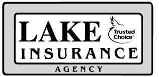 Lake Insurance Agency